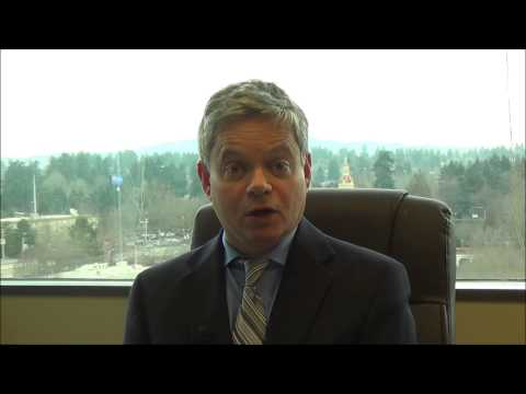 Car Accident Attorney Vancouver, WA - Auto, Truck, Motorcycle Accidents