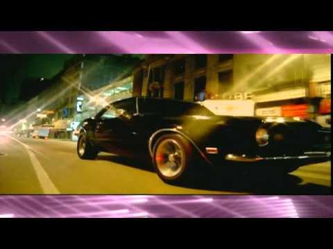 David Guetta & Estelle - One Love (Chuckie & Fatman Scoop Rmx) [Recep Demiroglu Tribal Edit 2010]