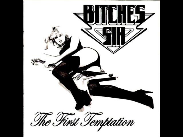 bitches-sin-down-the-road-timeless-metal-classics