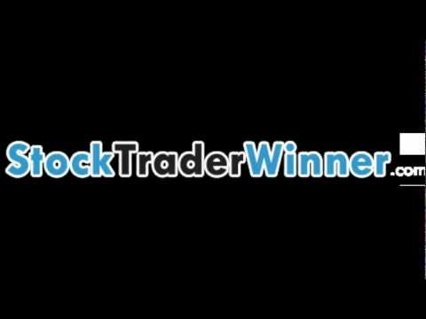 Live Stock Chat Room - Stock Chat Room For Traders And Investors To Share Ideas
