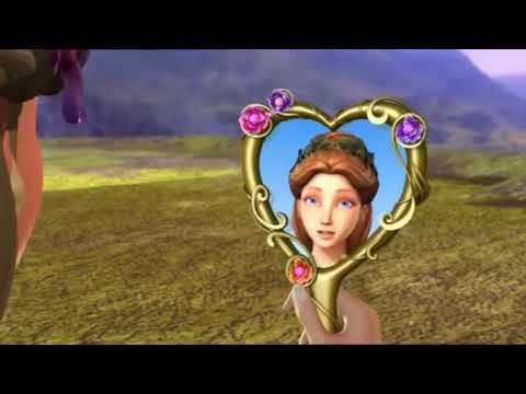 Download Barbie movie part 2 in hindi