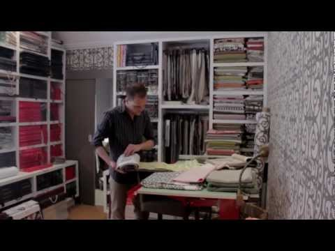 How to be a Successful Interior Designer
