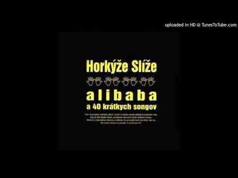 Horkýže Slíž - Banda tupých hláv