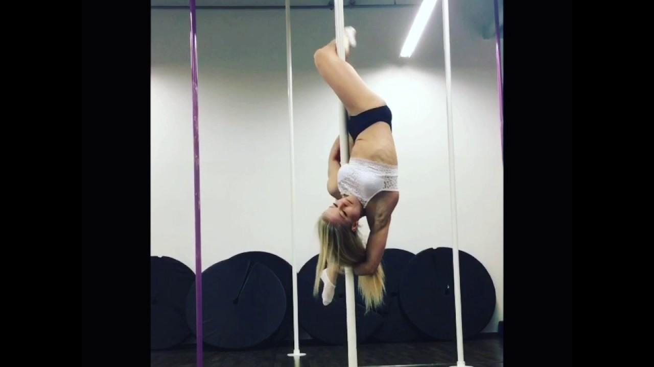 Mary anne pole dancing | Porn photos)