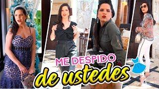 LOS MEJORES LOOK!! *CUAL ES EL MAS CARO?*👗💸  | Camila Guiribitey
