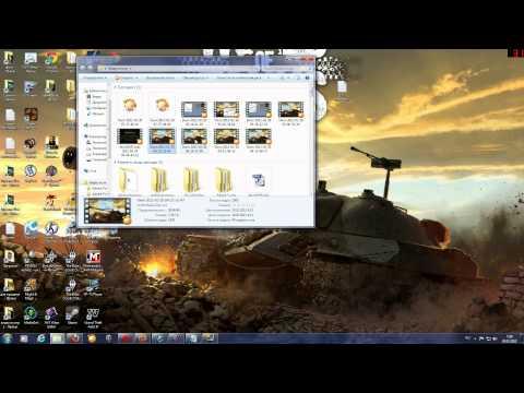 видео: как записывать видео из игр