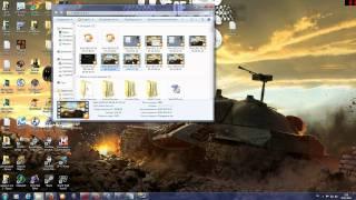 как записывать видео из игр(В этом ролике вы узнаете как можно записать видео из любой игры и кодировать его в sony vegas pro подписывайтесь..., 2012-02-20T05:04:58.000Z)
