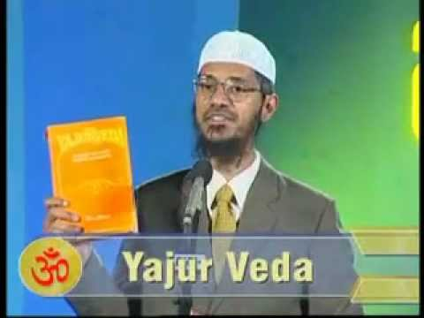 Dr Zakir Naik Vs Srisri Ravi Shankar Download