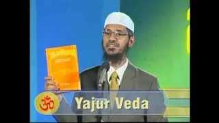 Hinduism and Islam 3/5 Dr Zakir Naik
