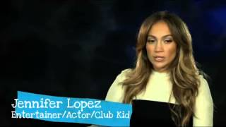 Celebrities For Boys & Girls Clubs of America