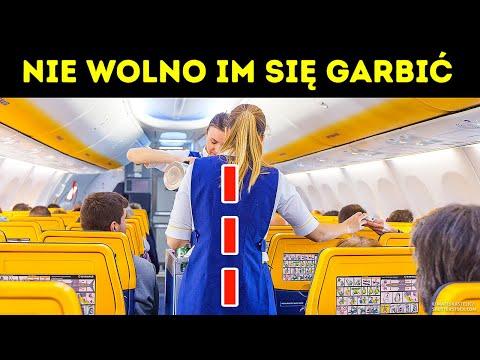 Dźwięki Natury Muzyka Relaksacyjna - Relaksująca, Muzyka Snu, medytacja, Natura Brzmi Ptaki from YouTube · Duration:  3 hours 1 minutes 55 seconds