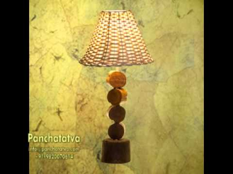 Manufacturers suppliers lamp shades lantern lamps in mumbai manufacturers suppliers lamp shades lantern lamps in mumbaibangaloredelhipunechennai aloadofball Image collections