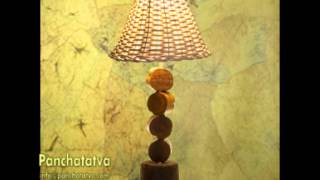 Manufacturers & Suppliers - Lamp Shades & Lantern Lamps In Mumbai,bangalore,delhi,pune,chennai