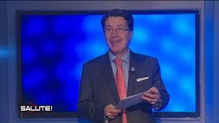 SALUTE! Pillola: Disness - Dott. Michele Raguso