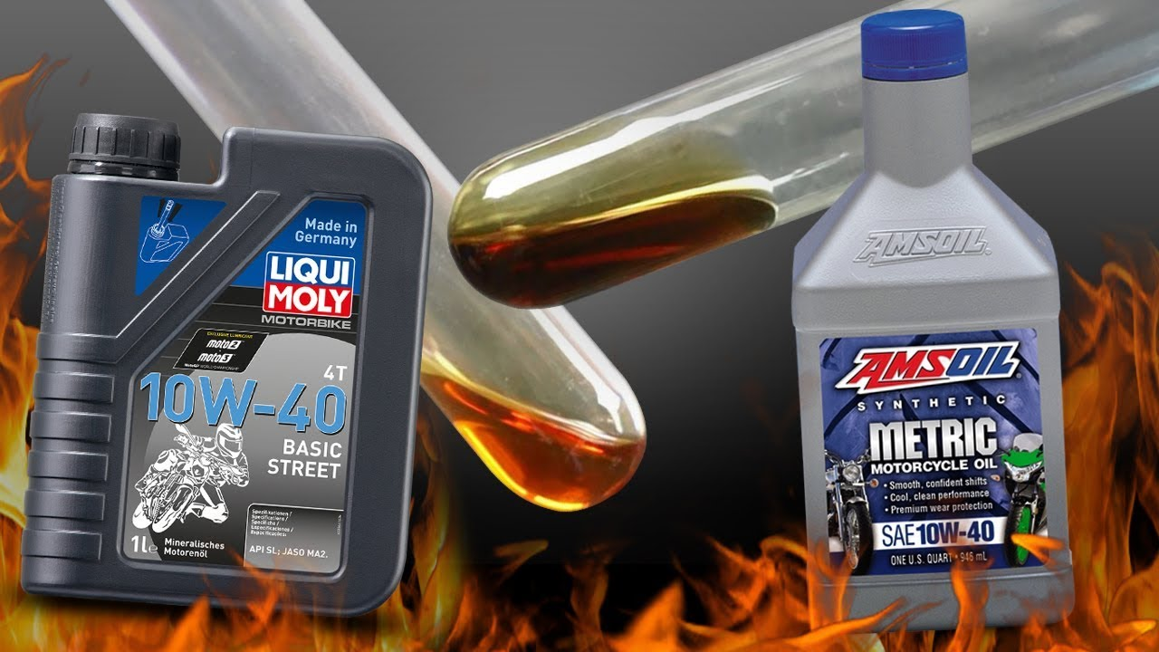 Mobil 1 Racing 4t 10w 40 Motorcycle Oil By Mobil 1 At Fleet Farm