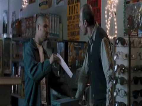 crash daniel ruiz Hispanic locksmith daniel ruiz (michael peña) re-keys the cabot's  crash  emerges as a masterpiece rather than a message movie by.
