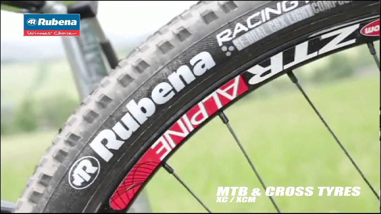 A2z plaquette de frein az-330 Vélo Frein Pointe Formula Mega The One r1 RX