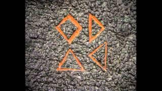 Odaibe - Tonie w Kawie (Sechua Liaan EP)