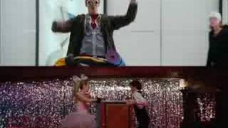 God Only Knows (Love Actually and Boogie Nights)