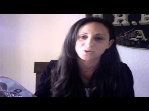 The benefits of hemp seeds by Holistic Health Coach, Rachel Feldman
