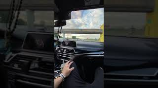 BMW M5 MAKAS SNAP