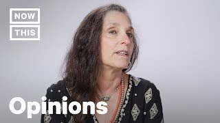 U.S. Mental Health Industry Should Embrace Choices Beyond Medication | Op-Ed | NowThis