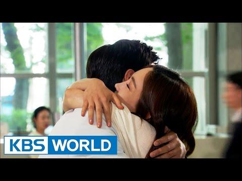 The Promise | 천상의 약속 | 天上的约定 – The Final Episode (2016.07.01) [Eng Sub / 中文字幕]