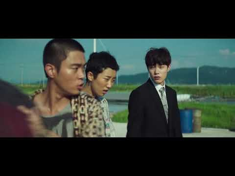 Download #EyesOnRyu Seo Young-rak (Ryu Jun Yeol) Sign Language Cut - Believer (2018)