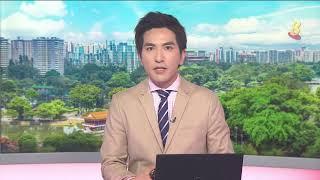 【冠状病毒19】违反居家通知 肉骨茶男坐牢六周