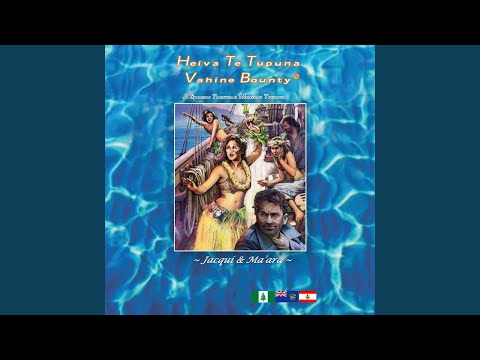 Fakateretere (feat. Ma'ara Maeva, Tangata Junior Tangata) (Sailing)