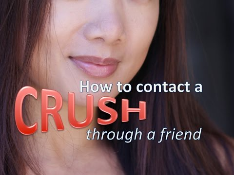 dating girl contact number