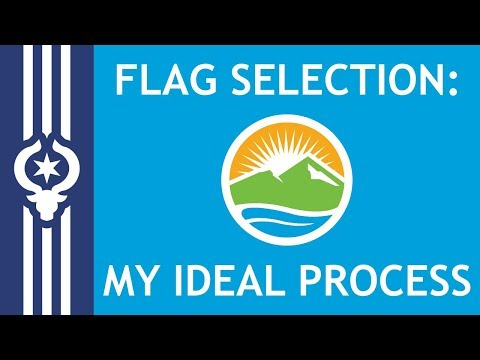 My Ideal Process For Flag Selection