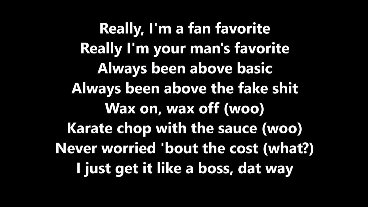 iggy-azalea-cant-lose-lyrics-beats-shuffle