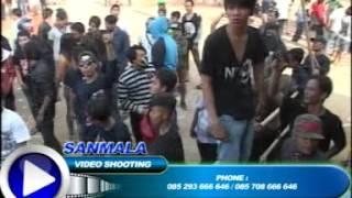 Dokter Suster Jamrud - Voc.Kincer = AREVA Music Hore Live_Lapangan Karanggayam Mojogedang
