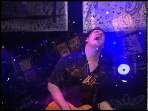 Gary Moore- The Prophet