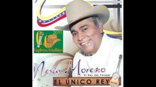 Punto Final - Jesús Moreno