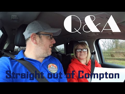 q&a-questions-answered!!---landscape-photography