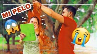 Encuentra las DIFERENCIAS antes que yo! - Challenge CONTRARELOJ I Kika Nieto