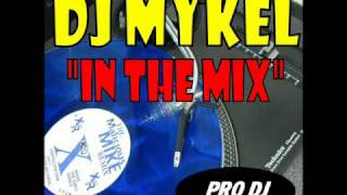 Bikining Itim (Wicked Mix) - Bert Dominic (Remixed By DJ Skratz a.k.a. DJ Mykel Malate