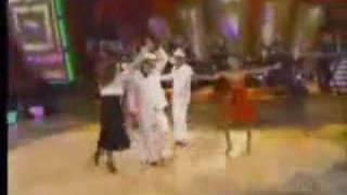 Bésame -- Gloria Estefan