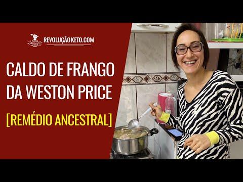 caldo-de-frango-da-weston-price-[remédio-ancestral]