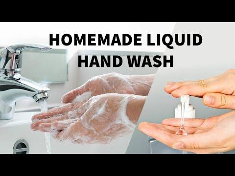 how to make liquid sindoor at home