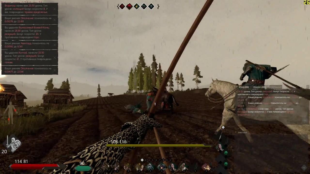 Life is feudal your own играть бесплатно скачать онлайн игру counter strike source через торрент
