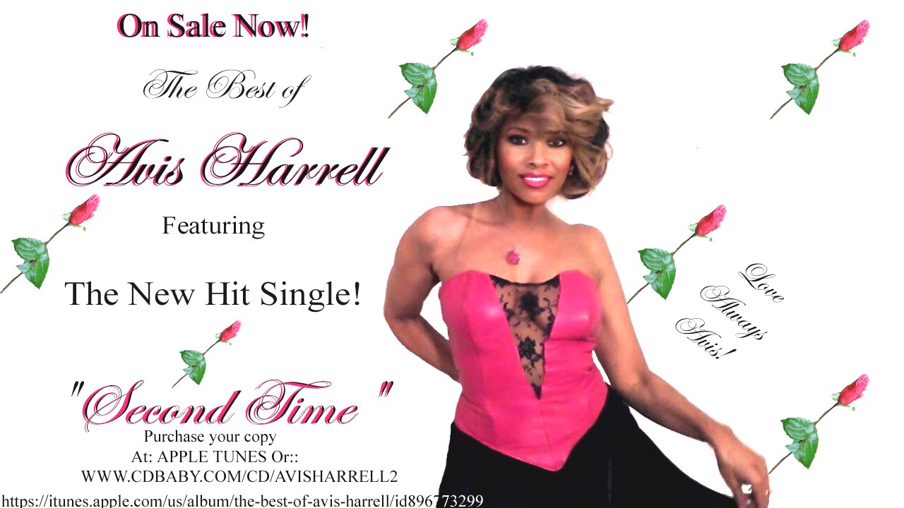 meet harrell singles Wendy harrell just another iblogat blogs site menu skip to content home sample page meet singles usa meet singles doha meet singles philadelphia.