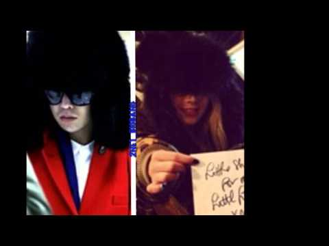 Skydragon GD&CL-YOU AND I (Skydragon Ver.)