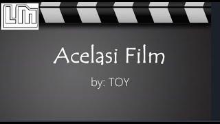 TOY - Acelasi Film Versuri Lyrics Video