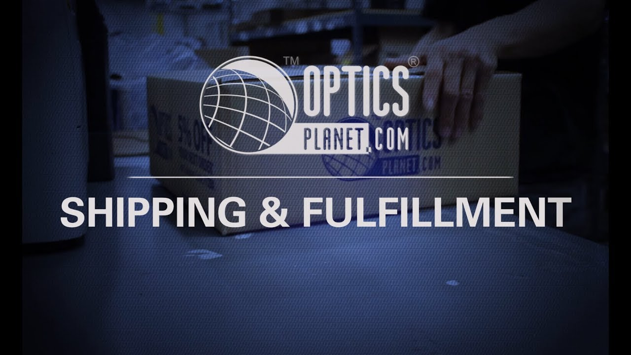 958f46ee96216 OpticsPlanet - Free Shipping on all Orders over $49