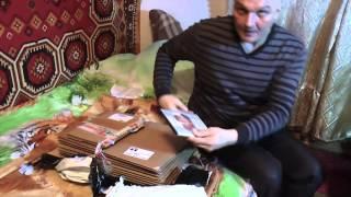 Выпускные альбомы и свадебная фотокнига(, 2016-03-22T20:00:22.000Z)