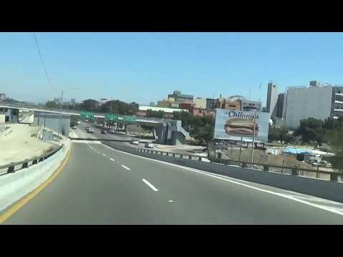 Plaza Rio, Tijuana, Mexico - 2 1/2 Minutes from the Border