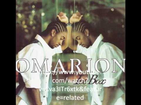 Omarion-Ice Box orginal HD